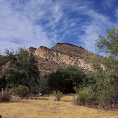 Browns_ranch_ridge_october_2007