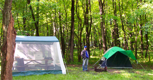Camping_at_raccoon_creek
