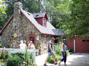 Stone_cottage